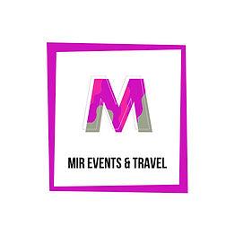 MIR-Events-&-Travel.jpg