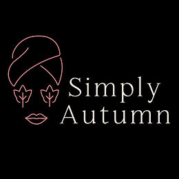 Simply-Autumn-LLC.jpg