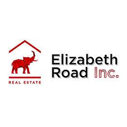 Elizabeth Road.jpg