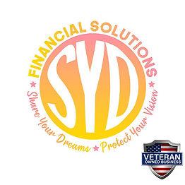 SYD-Financial-Solutions.jpg