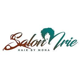 Salon-Irie.jpg