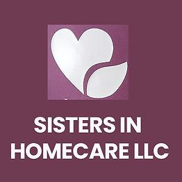 Sisters in Homecare.jpg
