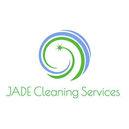 JADE-Cleaning-Services.jpg