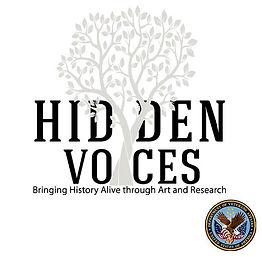 Hidden-Voices.jpg