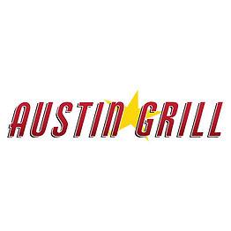 Austin-Grill.jpg