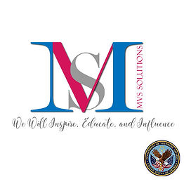 MVS-Solutions.jpg