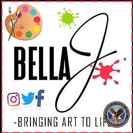 Bella J Paints.jpg
