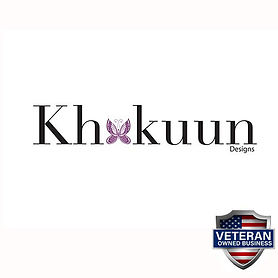 Khakuun-Designs.jpg