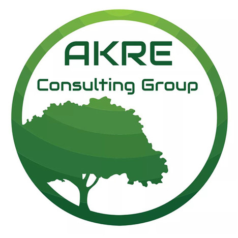 Akre Consulting Group