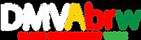 DMVA logo - White.png