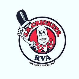 J.R.-Crickets-RVA.jpg