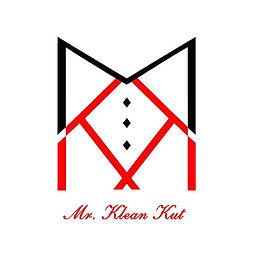 Mr.Klean-Kut.jpg