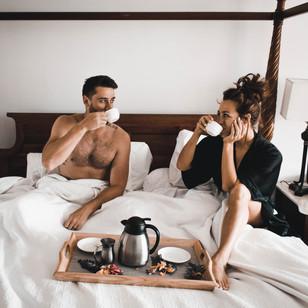 Coffee In Bed_AphroTea.jpg