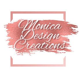Monica Designs.jpg