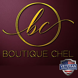 Boutique-Chel,-LLC.jpg