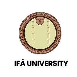 Ifá-University.jpg
