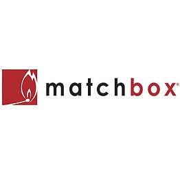 match-box.jpg