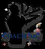 Coach Nic logo.png