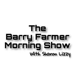 Barry Farmer.jpg