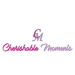 Cherishable Moments.jpg
