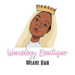 Weavology Boutique Weave Bar.jpg