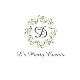 D's-Pretty-Events.jpg