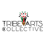 Tribe Arts Collective