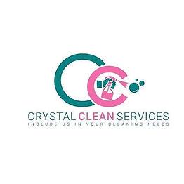 Crystal-Clean-Services.jpg