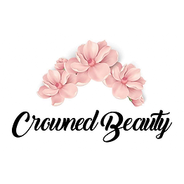 crowned-beauty.png
