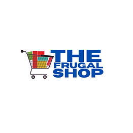 The-Frugal-Shop-LLC.jpg