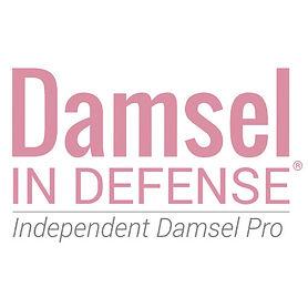 Independent-Damsel-Pro.jpg