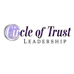 Circle of Trust.jpg