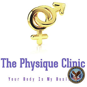 The Physique Clinic.jpg
