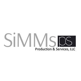 SiMMs-Production-&-Services.jpg