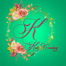 Katz-Creations-LLC.jpg