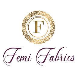 Femi-Fabrics.jpg