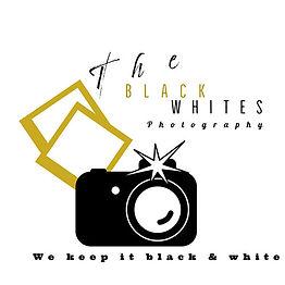 The-Black-Whites-Photography.jpg