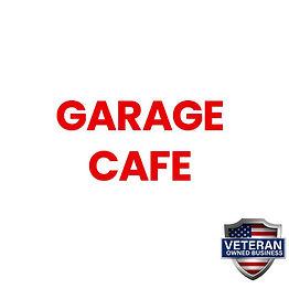 Garage-Cafe.jpg