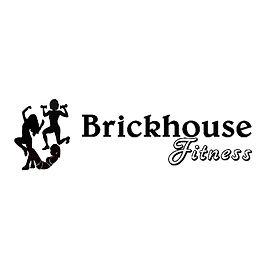 brickhousefitness.jpg