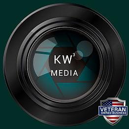 KW3-Media.jpg