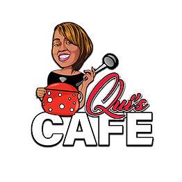 Qui's-Cafe.jpg