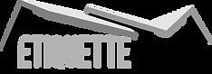 Transparent Background - Original Logo.p