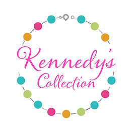 Kennedy's Collection.jpg