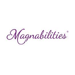 Magnabilities.jpg