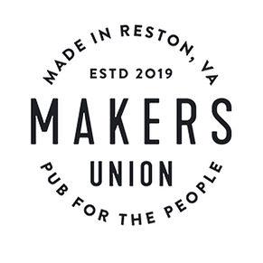 Makers-Union.jpg