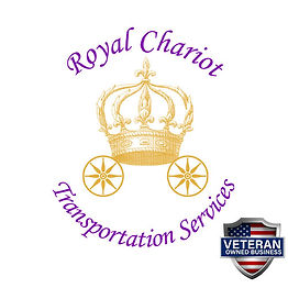 Royal-Chariot.jpg