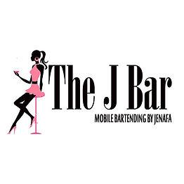 The-J-Bar.jpg