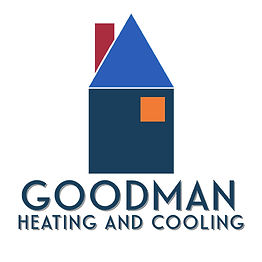 Goodman Heating and Cooling.jpg
