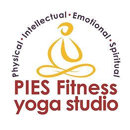 PIES-Fitness-Yoga-Studio.jpg