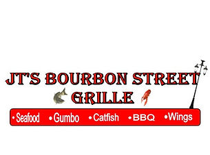 JT's-Bourbon-Steet-Bar-and-Grille_edited